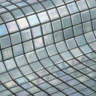Mozaiek Ezarri Iris Cuarzo 2,5 2,5x2,5 cm (Doosinhoud 2 m²)