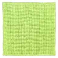 Badmat Differnz Candore Antislip 60x60 cm Microfiber Lime