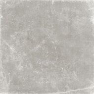 Vloertegel Tempo Gris 60x60cm (Doosinhoud 1,44M²)