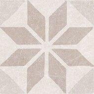 Materia Decor Star Ivory 20x20 (Doosinhoud 0,2 M²)