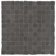 Vloer- en Wandtegel Piet Boon Concrete Tiny Rock 30x30 cm Zwart (Doosinhoud: 0,45m²)