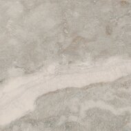 Vloertegel Cristacer Tavertino Di Caracalla Antracita 60x60 cm (doosinhoud 1.05 m2)