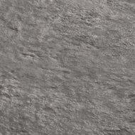 Vloertegel Bricklane Cemento 10,1x61,4 cm Gerectificeerd Keramiek Grijs