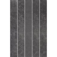 Mozaïek Kronos Carriere Texture Mix Namur Mat 5x40 cm (doosinhoud 0.5m2)