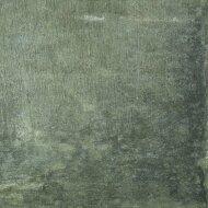 Vloertegel Matières de Rex 60x60 cm Gris (Doosinhoud 1.08 m2)