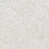 Vloertegel Mykonos Geotech Ivory 60x60 cm Antislip (Doosinhoud 1.08m2)