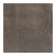 Vloer Tegel Cristacer Mont Blanc Negro 45x45cm (Doosinhoud 1,00m²)