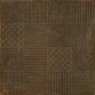 Vloertegel Arcana Marles Cobre 60x60 cm Bruin (Doosinhoud 1.44 m2)