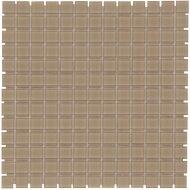 Mozaiek tegel Pheme 31,8x31,8 cm (prijs per 1,01 m2)