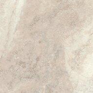 Vloertegel Cristacer Tavertino Di Caracalla Bianco 60x60 cm (doosinhoud 1.05 m2)
