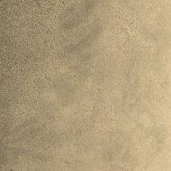 Vloertegels Gravel Cream 60x60 rett (Doosinhoud 1,08 m²)