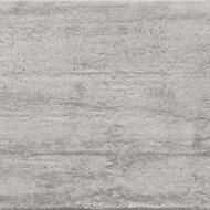 Vloertegel Cristacer Toscana Gris 60x60cm (Doosinhoud 1,08m²)