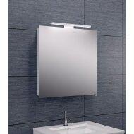 Kijkt u ook eens naar onze andere toilet en badkameraccessoires, wij hebben hierin een ruime keus! ☆ Altijd de beste prijs ☆
