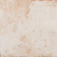 Vloertegels Cir Havana Cohiba 40x40 cm (Doosinhoud 1.28 m²)