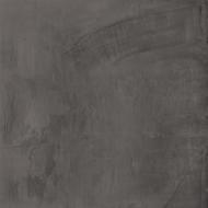 Vloer- en Wandtegel Piet Boon Concrete Rock 80x80 cm Zwart (Doosinhoud: 1,28m²)