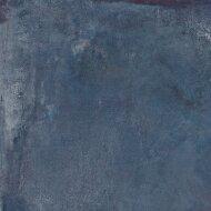 Vloertegel EnergieKer Magnetic Blue 90x90 cm (doosinhoud 1.62m2)