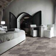 Vloertegels Cir Biarritz Ardoise 20x40 cm (Doosinhoud 0,88 m²)