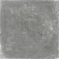 Vloertegel Tempo Antracita 60x60cm (Doosinhoud 1,44M²)