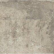 Vloer- en wandtegel Piet Boon Giant 120x120 cm Beige (Doosinhoud: 2,88 m²)