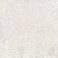 Vloertegel Aparici Bohemian Naturale Sand 60x60 cm (doosinhoud 1.42m2)
