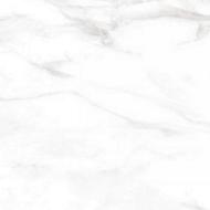 Vloertegel XL Etile Allways White Natural Glans 120x120 cm (1.44m² per Tegel)