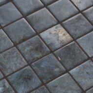 Mozaiek Ezarri Zen Dolerite 50 50x50 cm (Doosinhoud 1,06 m²)