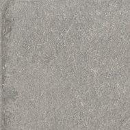 Vloer- en Wandtegel Piet Boon Mono Cristallo 30x30 cm Grijs (Doosinhoud 1,08m²)