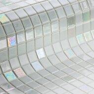 Mozaiek Ezarri Iris Diamond 2,5x2,5 cm (Doosinhoud 2 m²)