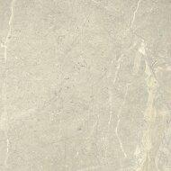 Vloertegel Lea Anthology Worn White Wit Grijs 60x60 cm