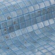 Mozaiek Ezarri Zen Makauba 2,5x2,5 cm (Doosinhoud 2 m²)