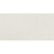 Wandtegel Pierre Snow 30x60 rett (Doosinhoud 1,26 m²)