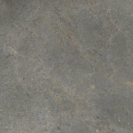 Vloertegel BST Stonemaster Graphite 60x60 cm (doosinhoud 1.43m2)