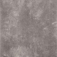 Vloertegel Cristacer Calanda Grafito 60x60cm (Doosinhoud 1,08M²)