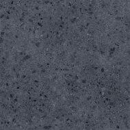 Vloertegel Mykonos Geotech Black 60x60 cm Antislip (Doosinhoud 1.08m2)