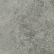 VTwonen Vloertegel Classic Grey Glans 60x60 cm (Doosinhoud 1.44 m2)