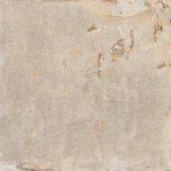 Vloertegels Cir Havana Malecon 20x20 cm (Doosinhoud 1.04 m²)