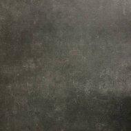 Vloertegel BST Arctec Beton Black 100x100 cm (doosinhoud 2.00m2)