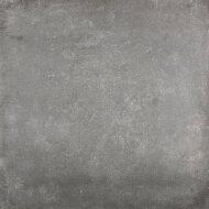 Vtwonen Vloer en Wandtegel Neo Noir 60x60 cm (doosinhoud 1.11 m2)
