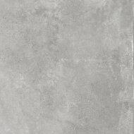 Vloertegel Energieker Parker 60X60 cm Smoke (Doosinhoud 1,44M2)