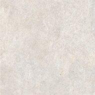 Vloertegels Colorker Neolith Moon 59,5x59,5 (Doosinhoud 1,06 m²)