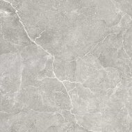 Vloertegel Blustyle Cotto D'Este Unica Naturale Stone 60x60 cm (doosinhoud 1.44m2)