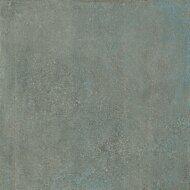 Vloer en Wandtegel Serenissima Studio 50 100x100 cm Verderame (Doosinhoud 1m2)