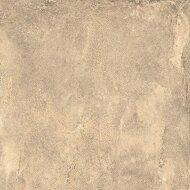 Vloertegel Kerabo Tempo Beige 60x60 cm (doosinhoud 1.08m2)