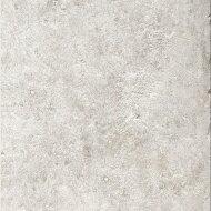 Vloer- en wandtegel Piet Boon Giant White 120x120 cm Wit (Doosinhoud: 2,88 m²)