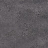Vloer- en Wandtegel Vtwonen Raw 80x80 cm Antraciet