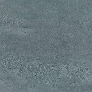 Vloer- en Wandtegel Vtwonen Raw 60x60 cm Verdigris (Doosinhoud: 1,08 m²)