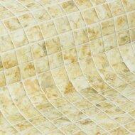 Mozaiek Ezarri Zen Sandstone 2,5x2,5 cm (Doosinhoud 2 m²)