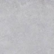 Vloertegel Materia Pearl 60x60 rett (Doosinhoud 1,08 M²)