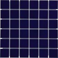 Mozaiek tegel Oeagrus 30,9x30,9 cm (prijs per 0,95 m2)