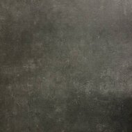 Vloertegel BST Arctec Beton Black 60x60 cm (doosinhoud 1.44m2)